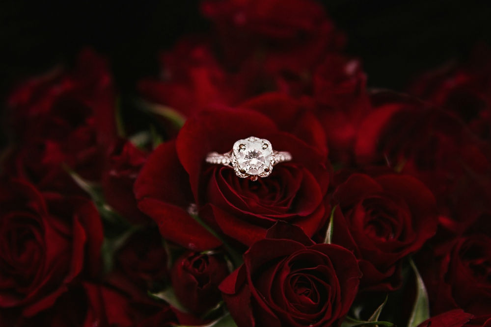 Choosing the Best Diamond Shape For Your Engagement Ring